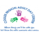 Coulee Region Adult Day Center - Sparta, WI - Adult Day Care