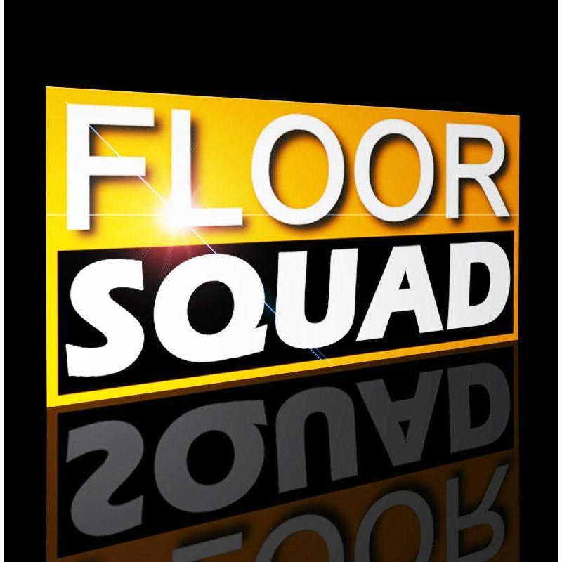Rovin 39 s hardwood flooring inc chicago illinois il for Wood floor repair specialist
