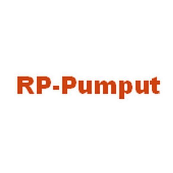 RP-Pumput