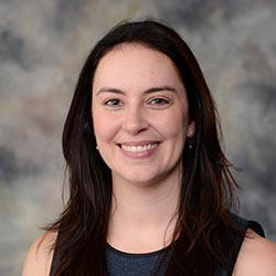 Image For Dr. Briana Dore Sacco MD