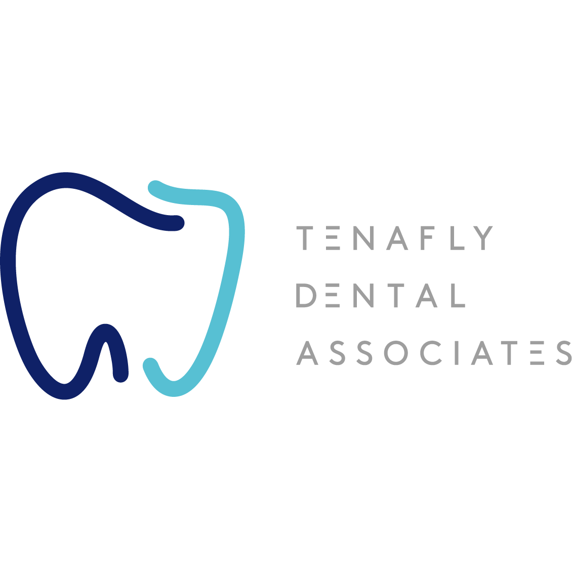 Tenafly Dental Associates - Tenafly, NJ - Dentists & Dental Services