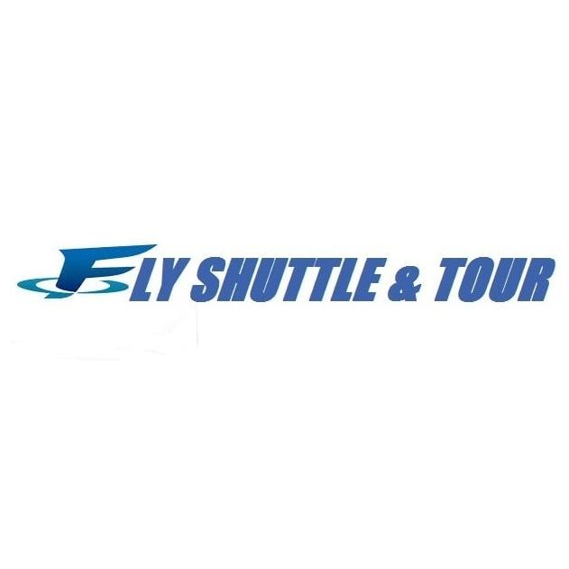 Fly Shuttle and Tour - Honolulu, HI 96817 - (808)436-3744 | ShowMeLocal.com