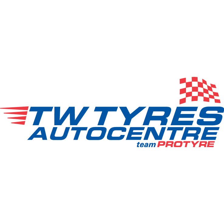 TW Tyres Rugby - Team Protyre - Rugby, Warwickshire CV21 2UH - 01788 542292   ShowMeLocal.com