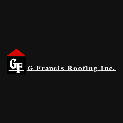 G Francis Roofing Inc