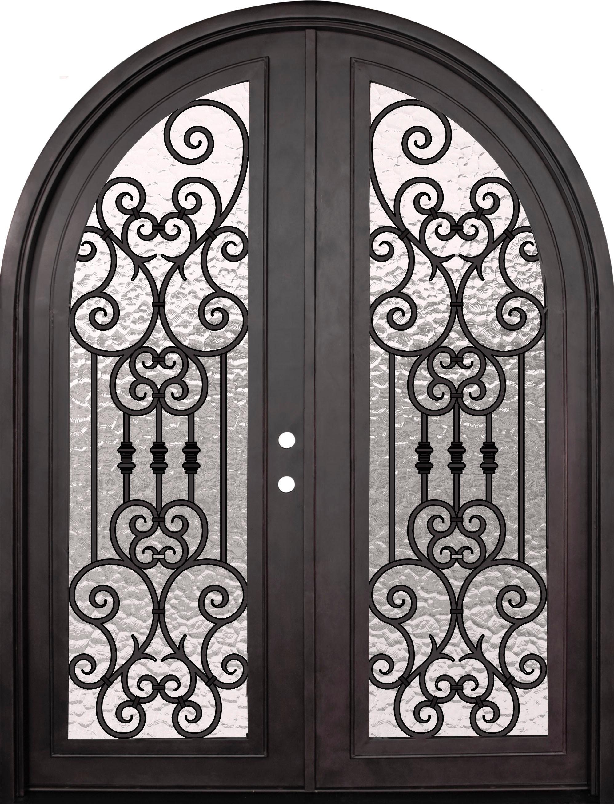Primo Doors In Houston Tx 77043 Chamberofcommerce Com