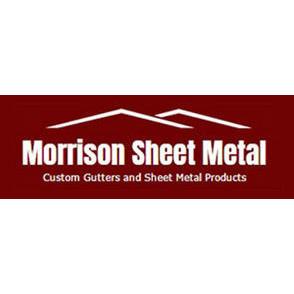 Morrison Sheet Metal