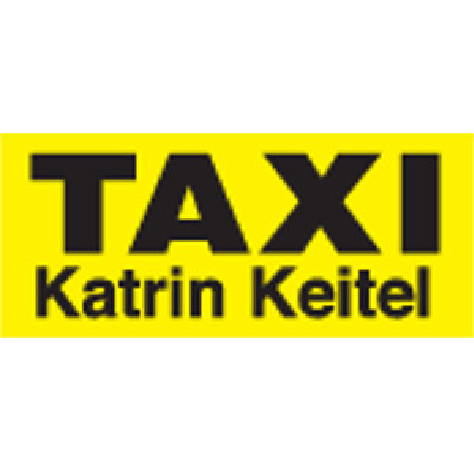 Keitel Katrin Taxiunternehmen