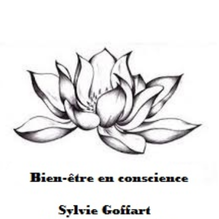 Bien-être en Conscience
