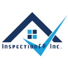Inspection FP Inc