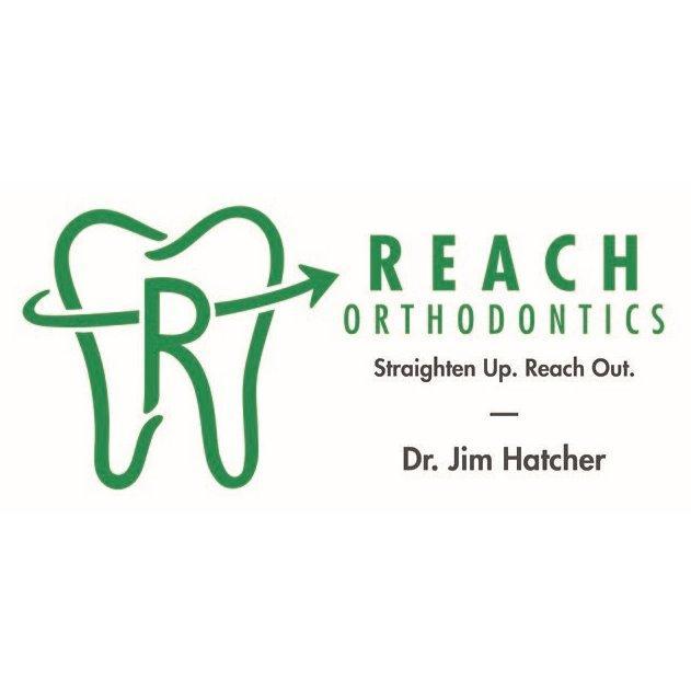 Reach Orthodontics