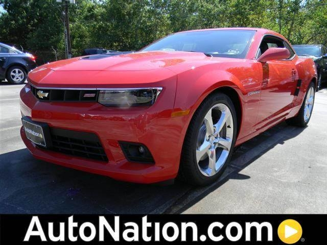 autonation chevrolet gulf freeway in houston tx 281 305 8. Cars Review. Best American Auto & Cars Review