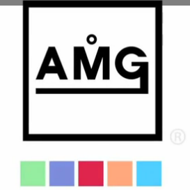 AMG Engineering - Dayton, OH - General Contractors