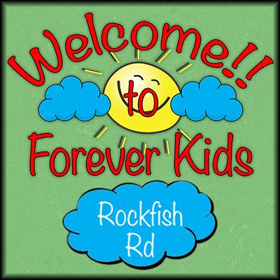 Forever Kids Academy Raeford