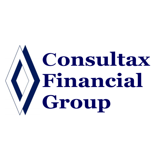 Consultax Financial Group