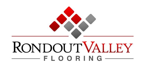 Rondout Valley Flooring Co Inc