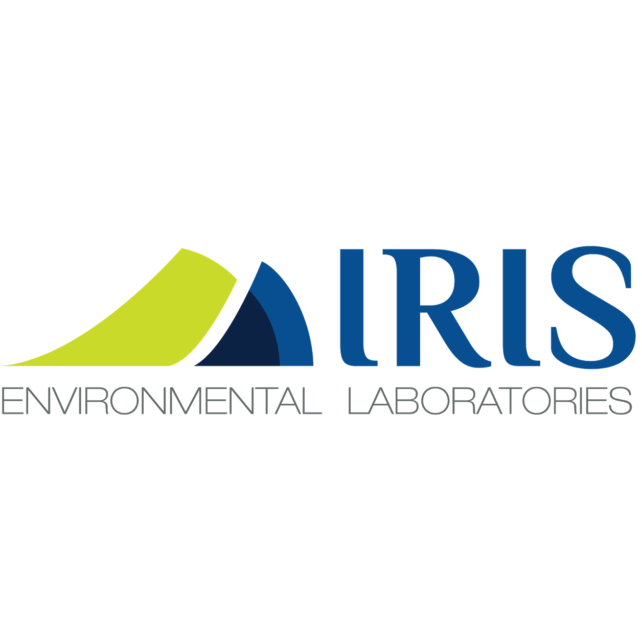 Iris Environmental Laboratories Coupons Near Me In Union