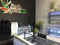 Image 4 | Simple Garden CBD