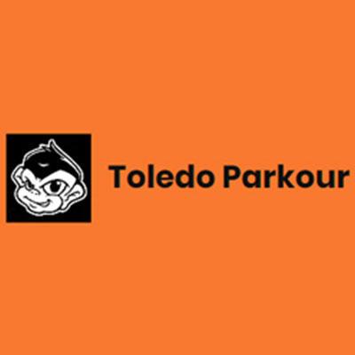 Toledo Parkour