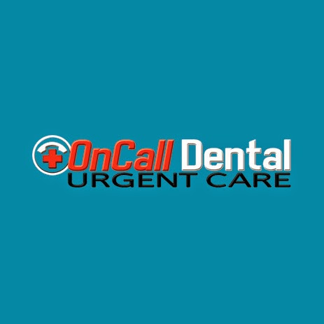 Oncall Dental Urgent Care