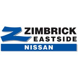 Zimbrick; Nissan