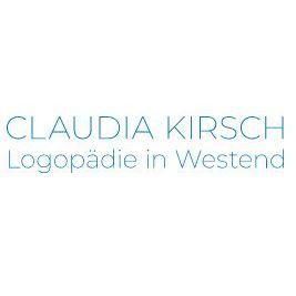 Logopädiepraxis C.K. am Westend UG