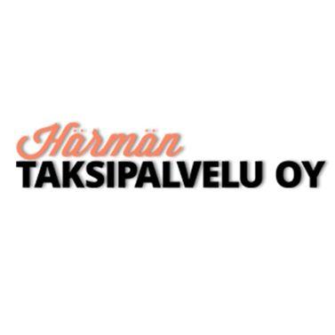 Härmän Taksipalvelu Oy