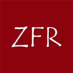 Zenith Family Restaurant