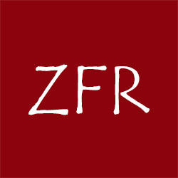 Zenith Family Restaurant - SouthGate, MI - Restaurants