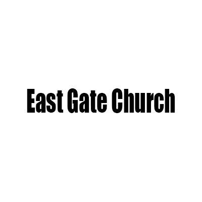 East Gate Church