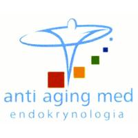 Gabinet Endokrynologiczny Dr n.med. Teresa Żak