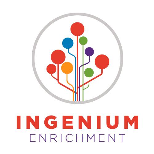 Ingenium Enrichment