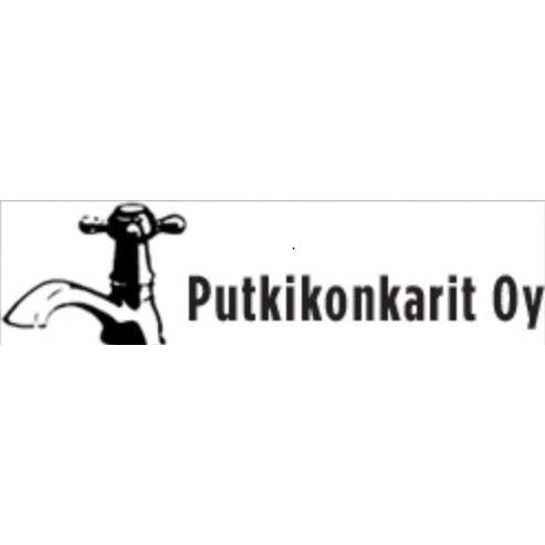 Putkikonkarit Oy