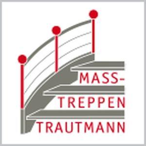 Bild zu Masstreppen Trautmann GmbH in Frankenthal in der Pfalz
