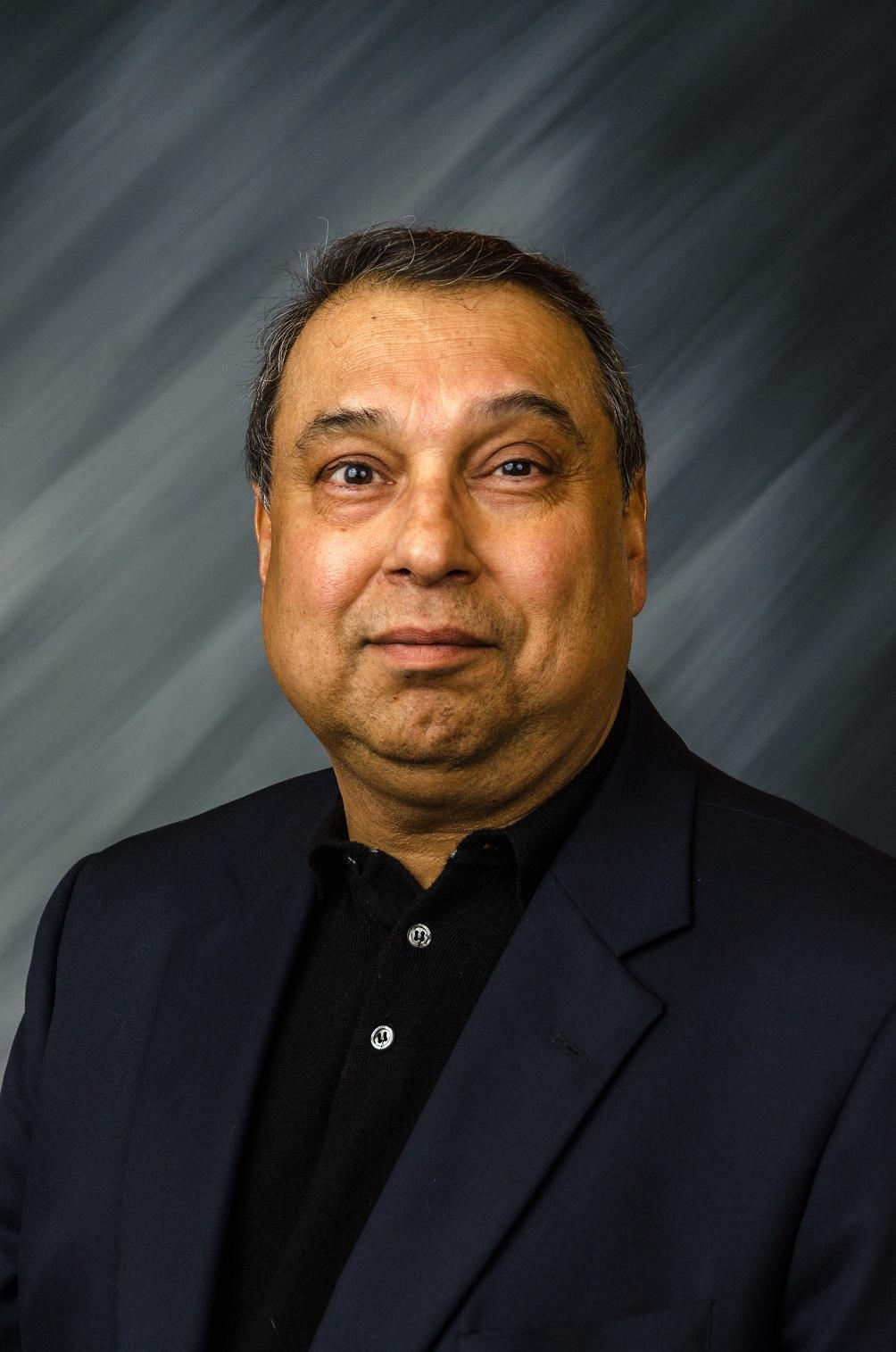 Neurologist in NY Garden City 11530 Ajay Misra, MD 1401 Franklin Ave Fl 2 (516)747-0000