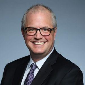 Gregory Brebach MD