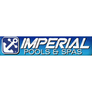 Imperial Pools & Spas