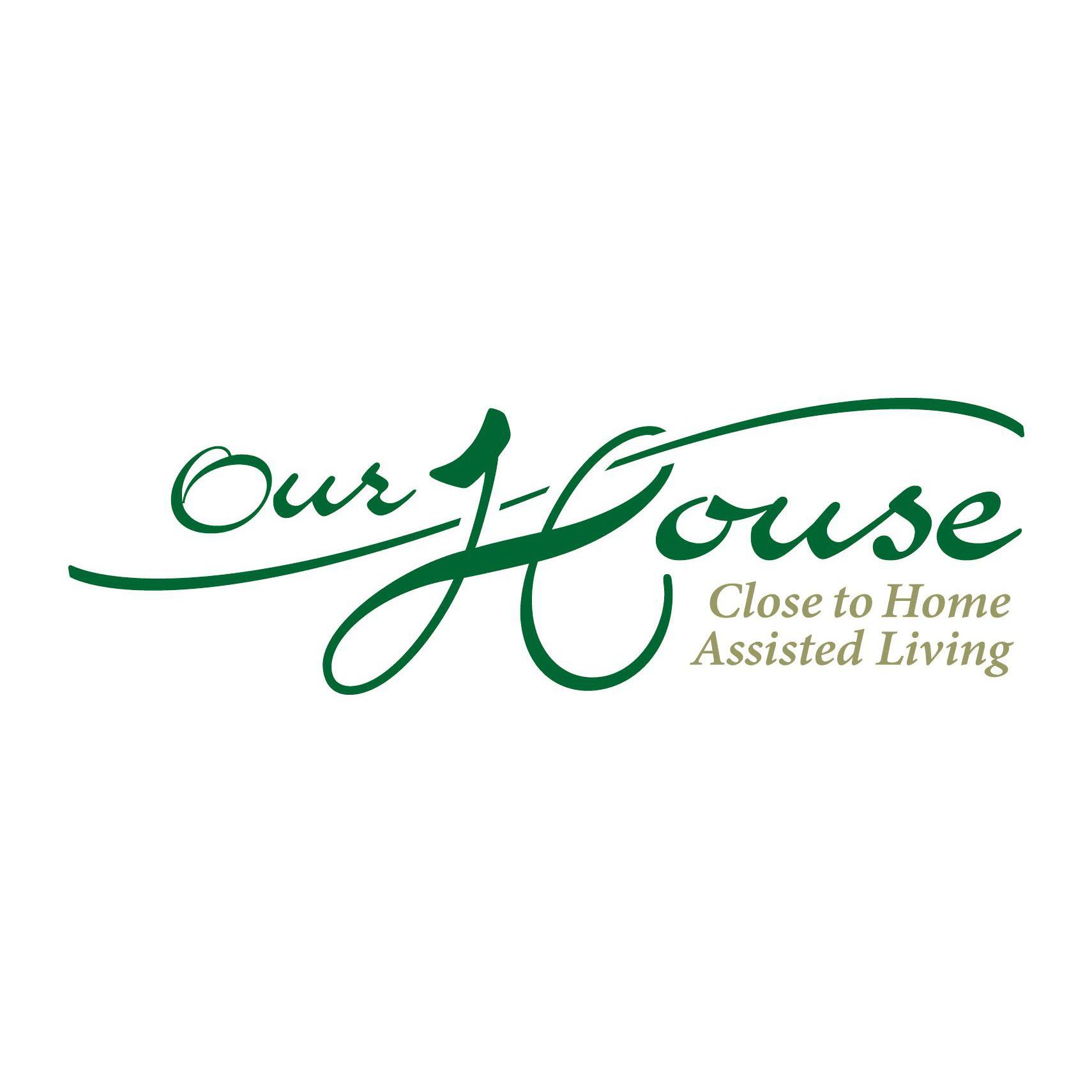 Our House Assisted Living of Tremonton