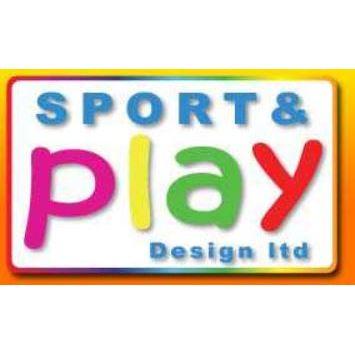 Sport & Play Design Ltd Leicester 01162 626432