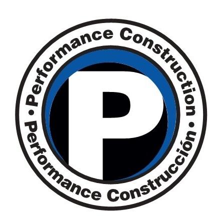 Performance Construction