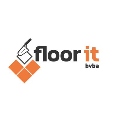 Floor it bvba