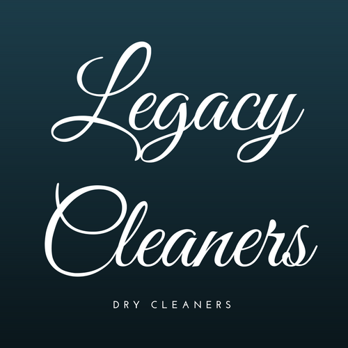 Legacy Cleaners Greystone