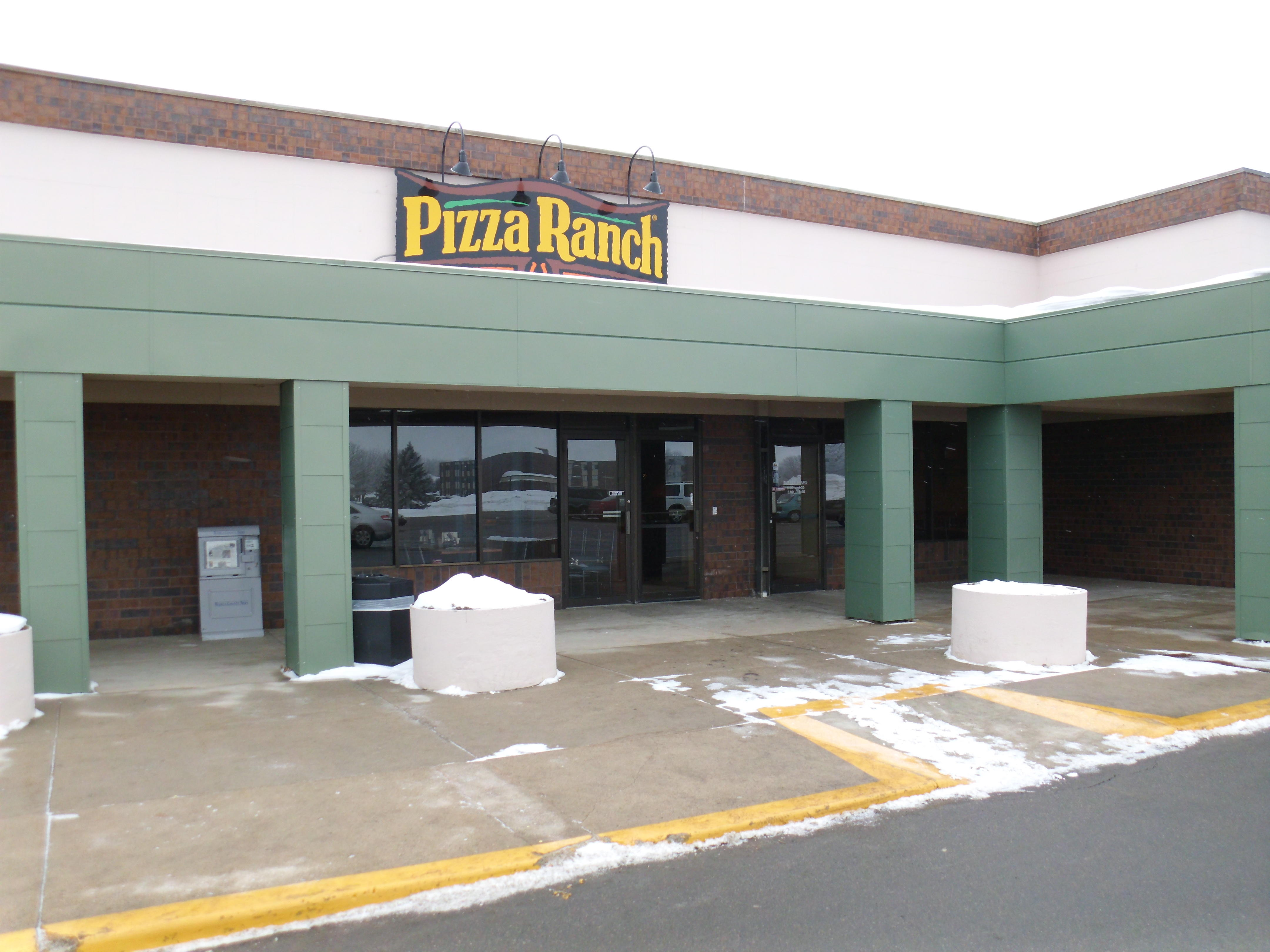 Pizza Ranch, Waseca Minnesota (mn)  Localdatabasem. Assisted Living Gastonia Nc Usc Edd Program. Corpus Christi Luxury Hotels. I T T Engineered Valves Teleprompter Ipad App. Corporate Travel Software Adams State College. Philippine Airlines Credit Card. Online Doctor Of Public Health. Who To Make Your Own Website. How To Compare Insurance Dentists Glendale Az