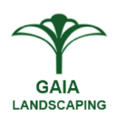 Gaia Landscaping
