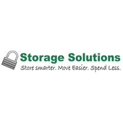The Storage Solutions - Kittery - Kittery, ME 03904 - (207)331-4882 | ShowMeLocal.com