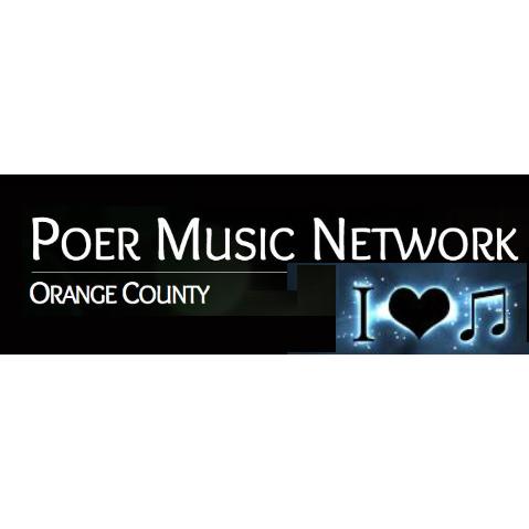 Poer Music