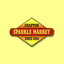 Grafton Sparkle Market - Grafton, OH - Bakeries