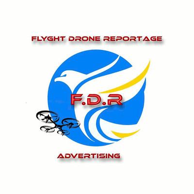 Fdr Advertising