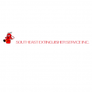Southeast Extinguisher Service