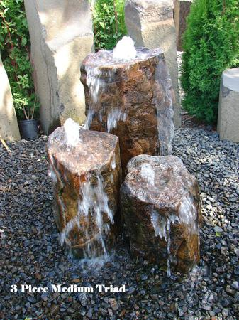 Image 3 | Concrete Works Statuary Inc