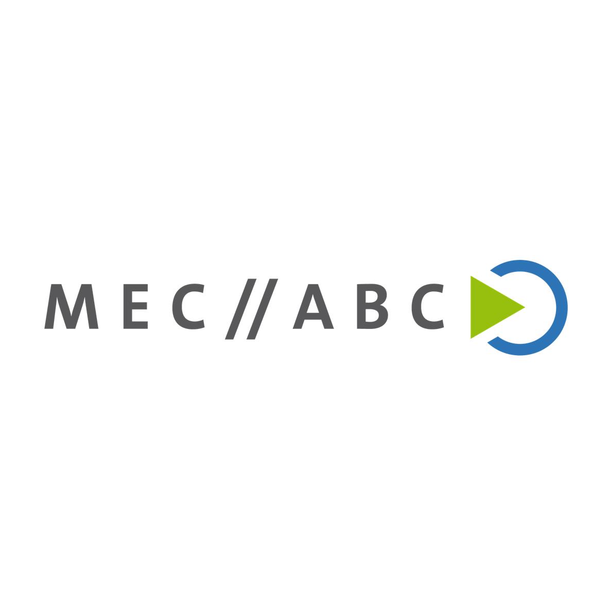 Bild zu MEC-ABC GmbH in Aachen
